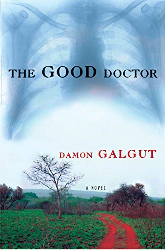 9780802141699: The Good Doctor