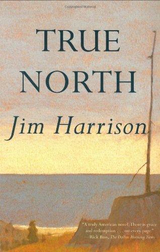 9780802142061: True North