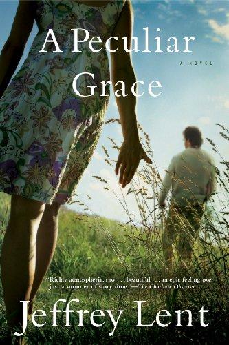 9780802143662: A Peculiar Grace: A Novel