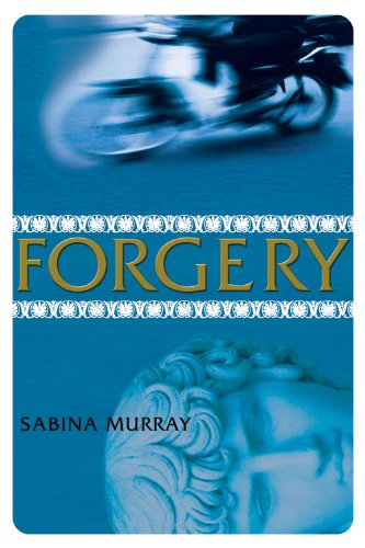 9780802143686: Forgery