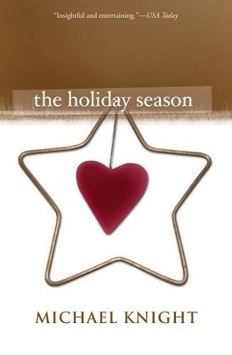 The Holiday Season: Michael Knight