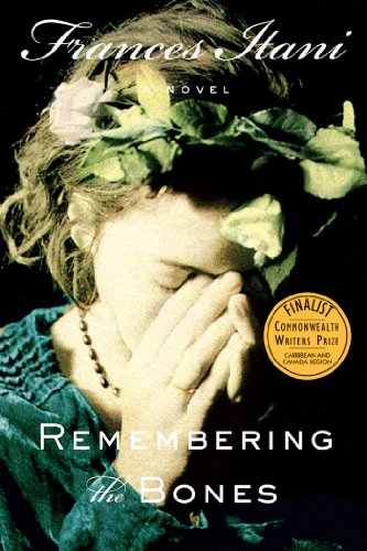 9780802144003: Remembering the Bones: A Novel