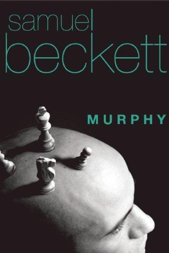 9780802144454: Murphy
