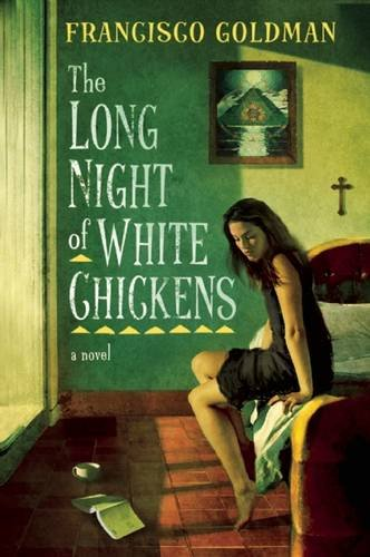 9780802144607: The Long Night of White Chickens