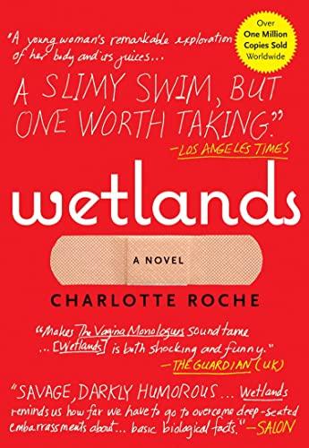 9780802144690: Wetlands