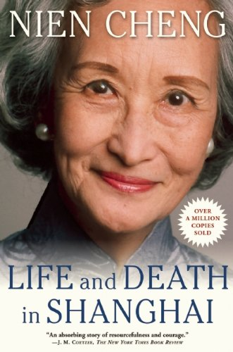9780802145161: Life and Death in Shanghai