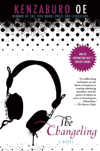 9780802145239: The Changeling