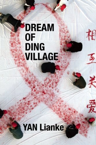 9780802145727: Dream of Ding Village