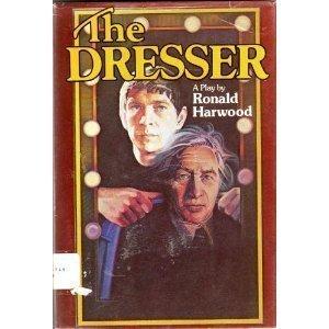 The Dresser: Ronald Harwood