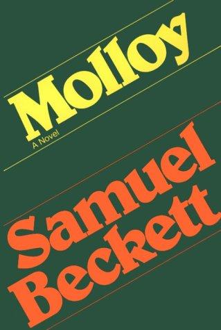 9780802151360: Molloy