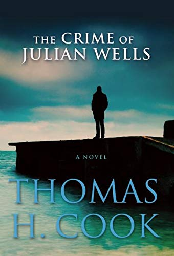 9780802155092: The Crime of Julian Wells