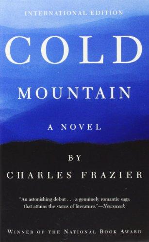 9780802165046: Cold Mountain