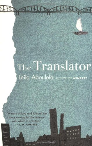 9780802170262: The Translator