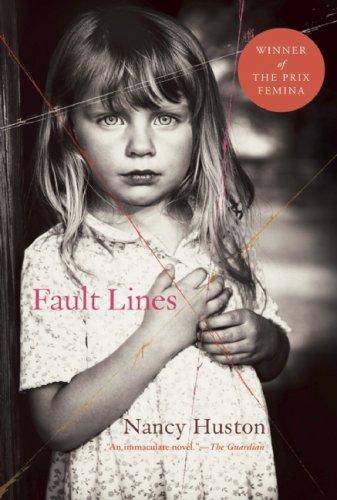 9780802170514: Fault Lines