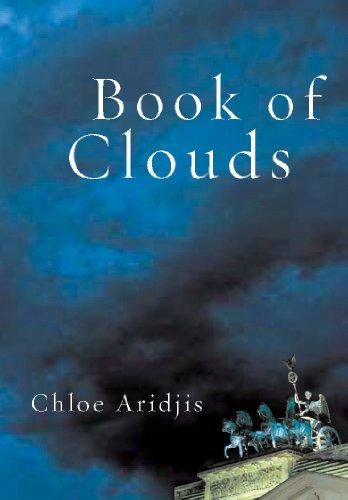 9780802170569: Book of Clouds