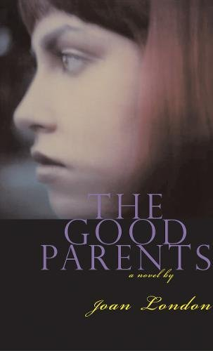 9780802170576: The Good Parents: A Novel