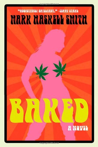 9780802170767: Baked