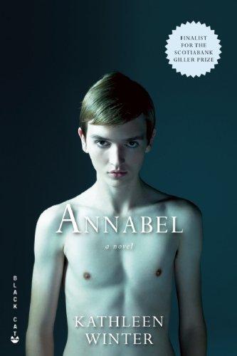 9780802170828: Annabel: A Novel