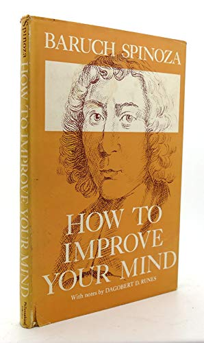 9780802216212: How to Improve Your Mind