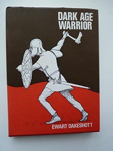 9780802312730: Dark Age Warrior