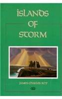 9780802312938: Islands of Storm