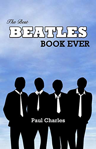 9780802313560: The Best Beatles Book Ever
