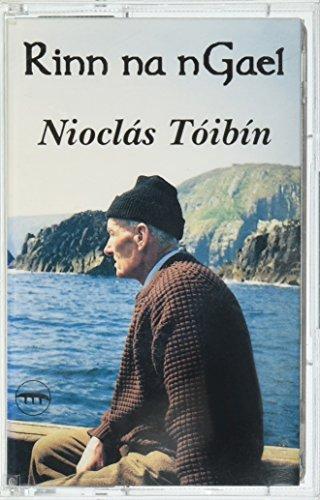 9780802371041: Rinn na nGael (Irish Edition)