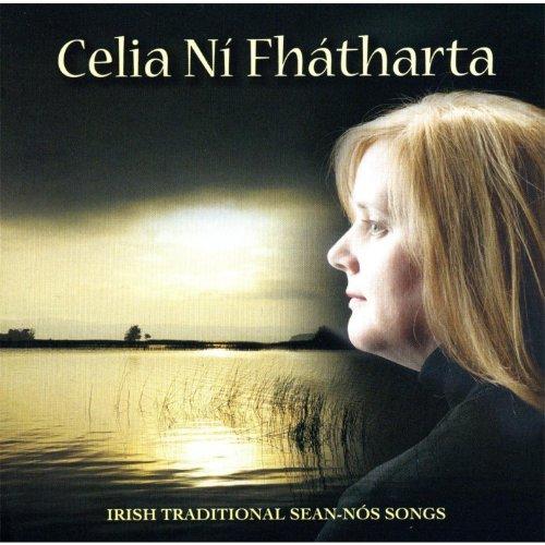 9780802381835: Irish Traditional Sean-Nos Songs