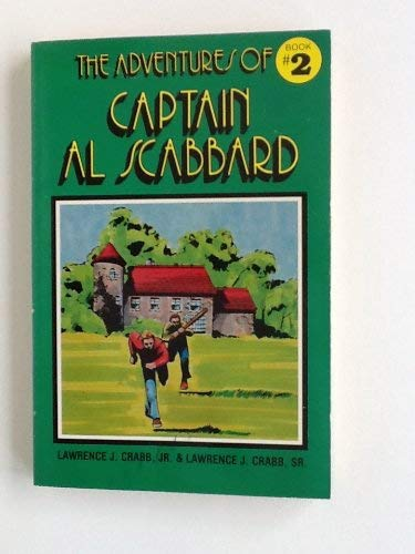 9780802402813: The adventures of Captain Al Scabbard # 2