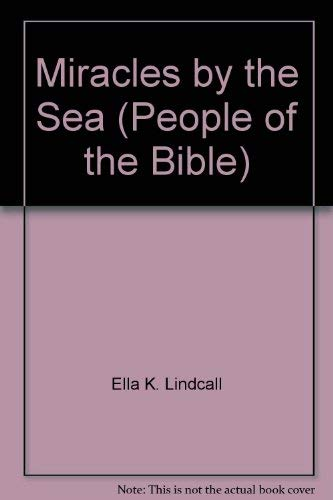 A Geographical History of the Holy Land: Lindvall, Ella K.