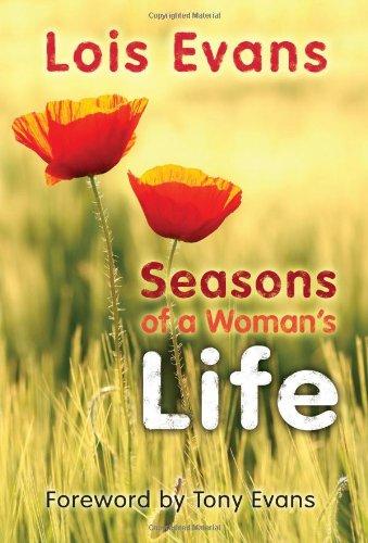 9780802406477: Seasons of a Woman's Life