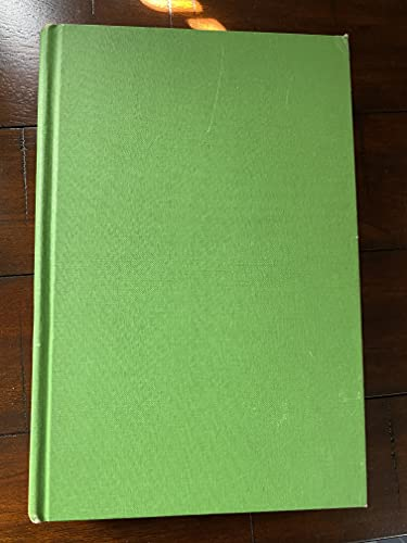 9780802407085: BIBLICAL REVELATION - THE FOUNDATION OF CHRISTIAN THEOLOGY