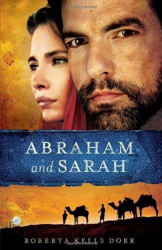 9780802409577: Abraham and Sarah