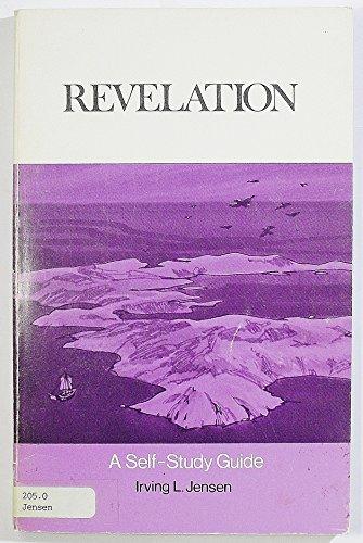9780802410665: Revelation