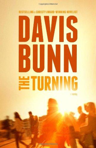 9780802411686: The Turning