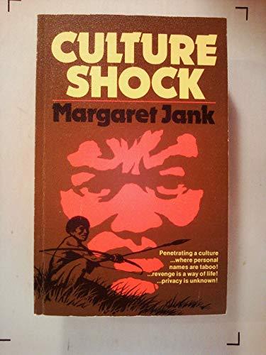 9780802416797: Culture shock