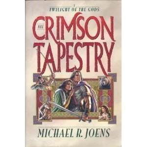 The Crimson Tapestry: Michael R. Joens