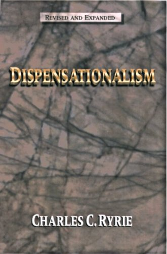 9780802421876: Dispensationalism