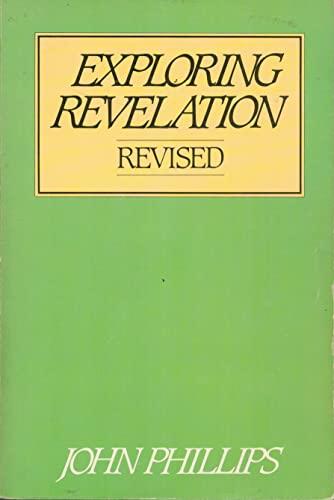 9780802424976: Exploring Revelation
