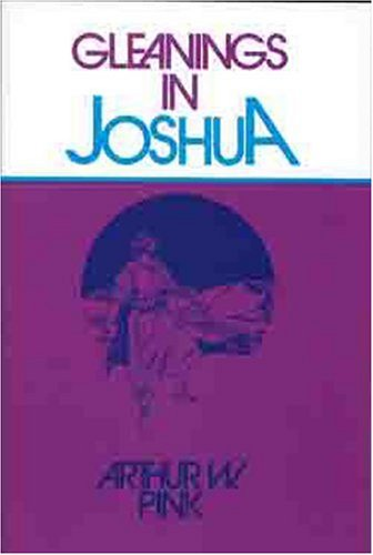 9780802430045: Gleanings in Joshua
