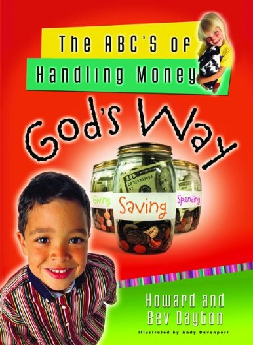 9780802431523: The ABC's of Handling Money God's Way