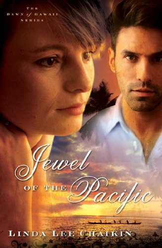 9780802437518: Jewel of the Pacific (The Dawn of Hawaii Series)