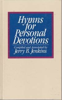 9780802438362: Hymns for Personal Devotions