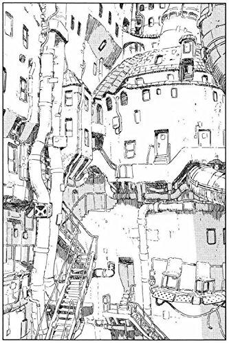 Knight's Illustrations for Today: Walter B. Knight