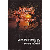 9780802449634: Jesus: Pattern of Prayer