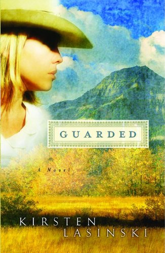 9780802455680: Guarded