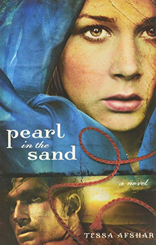 9780802458810: Pearl in the Sand: A Novel