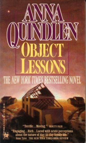 9780802460240: Object Lessons