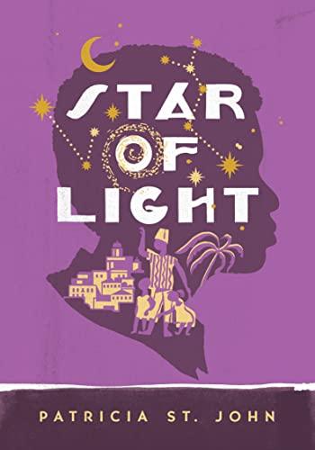 9780802465771: Star Of Light (Patricia St John)