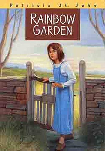 9780802465788: Rainbow Garden (Patricia St John Series)